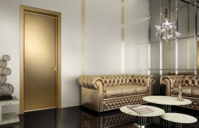 images/fabrics/ASTOR MOBILI/doors/interior/Atlantic_/1